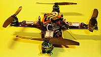 Name: APMini01.jpg