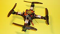 Name: APMini02.jpg