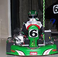 Name: gokart 003.jpg