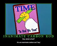 Name: inanimate-carbon-rod.jpg
