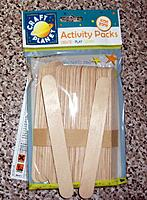 Name: DSCF0902.jpg