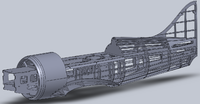 Name: Fuselage_vide.png
