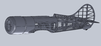 Name: Fuselage15.png