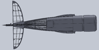 Name: Fuselage_dessus.png
