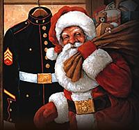 Name: USMC Santa.jpg