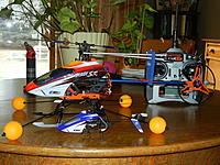 Name: HANKS HELI'S 002.jpg