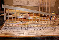 Name: build-2 008.jpg Views: 60 Size: 708.1 KB Description: