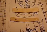 Name: build-2 012.jpg Views: 28 Size: 397.6 KB Description: