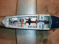Name: CIMG1651.jpg