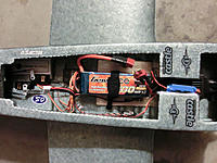 Name: CIMG1653.jpg