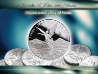 Name: La Plata.jpg