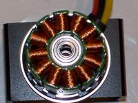 Name: 100_0466.jpg