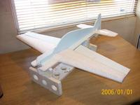 Name: 100_1102.jpg
