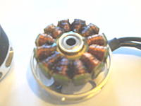 Name: foto0116.jpg