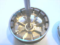 Name: foto0117.jpg