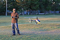 Name: 550e_heli-6.10.2011-26.jpg