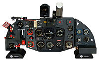 Name: Me163B Instruments.jpg