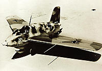 Name: Me163B Real.jpg