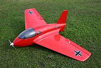 Name: HET ME163 PropJet.jpg