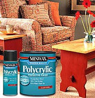 Name: polycrylic-protective-finish.jpg