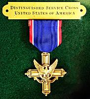Name: Distinguished_Service_Cross.jpg Views: 5 Size: 637.1 KB Description: Distinguished Service Cross USA