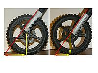 Name: steering angle.jpg