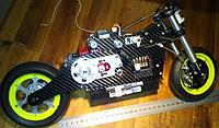 Name: web_0478.jpg