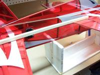 Name: 100_6040.jpg