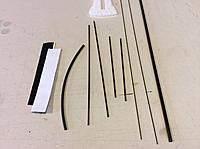 Name: 2014-07-06 11.19.15.jpg
