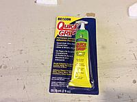 Name: 2014-07-06 11.19.34.jpg