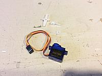 Name: 2014-07-06 11.20.19.jpg