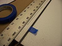Name: 100_3756.JPG