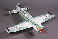 Name: g202-3.jpg