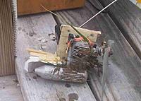 Name: Avistar_engine.jpg