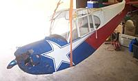 Name: 100_5495.jpg