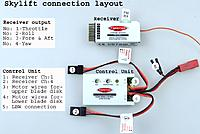 Name: tws6600102_wiring.jpg