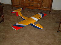 Name: seaplane 002.jpg