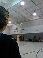 Name: IMG00521-20111106-1527.jpg