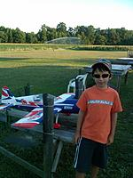 Name: IMG00408-20110730-1932.jpg