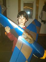 Name: IMG00570-20111212-1828.jpg