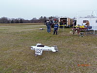 Name: PC290037.jpg