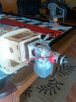 Name: IMG00471-20110918-1503.jpg