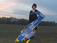 Name: 51 slick at Nall 2012.jpg