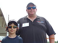 Name: Aaron and RJ Gritter (143).jpg