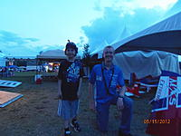 Name: Aaron andDaniel Holman at Nall.jpg