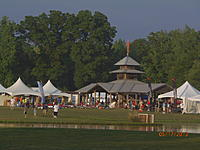 Name: JOE NALL 2013 3D GAZEBO.jpg