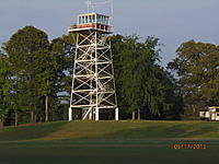 Name: JOE NALL 2013  CONTROL TOWER.jpg