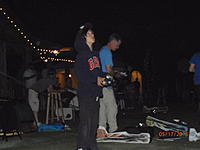 Name: JOE NALL 2013 FLYING AFTER DARK.jpg