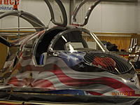 Name: JOE NALL 2013 JOEY GRIFFIN MADE THIS HOVERCRAFT.jpg