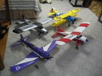 Name: Kim's Birthday and Planes 084.jpg